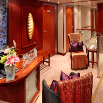 seadream image gallery, signature seadream gallery