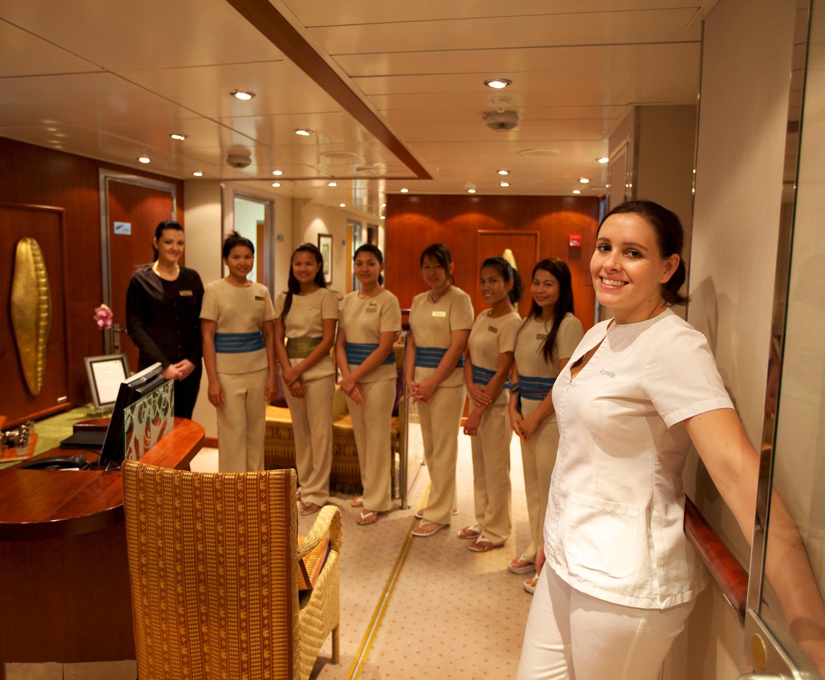 thai smile massage massage göteborg