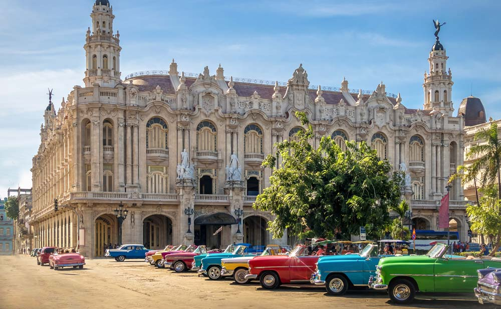 Seadream yacht club havana cuba to cienfuegos cuba seadream ii the capital of the island nation and the most populated at over 21 million residents havana is the 4th most populous area in the caribbean region stopboris Choice Image