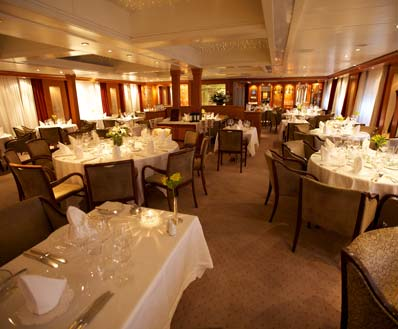 private yacht cruises, private yacht cruise, private yacht charter