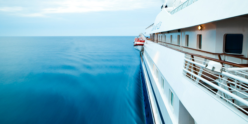 small boat cruises, small cruise lines, small cruise ships, small ship cruise lines, small ship cruises