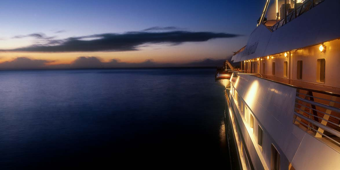 small luxury cruise ship, small luxury cruise ships, boutique cruise ships