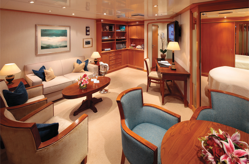 seadream yacht club, seadream, sea dream cruise, seadream yacht, sea dream boat, yacht cruises, seadream yacht club cruises, small yacht, seadream ii, seadream I, seadreamyacht com, super yacht cruises, seadream yacht cruises, seadream com, seadream cruise line, yacht trips, seadream 2, small cruise lines, seadream 1, sea dream 1, seadream 2 cruise, yacht sea, sea dream 2, sea dream charter, yacht on the sea, small luxury cruises, dream 2, sea dream yacht charter, seadream 1 yacht, sea dream cruise ship, sea goddess cruise ship, private cruise lines, seadream 1 reviews, luxury yacht cruises, luxury boat trips, sea dream cruise reviews, sea dream yatch, cruise critic seadream